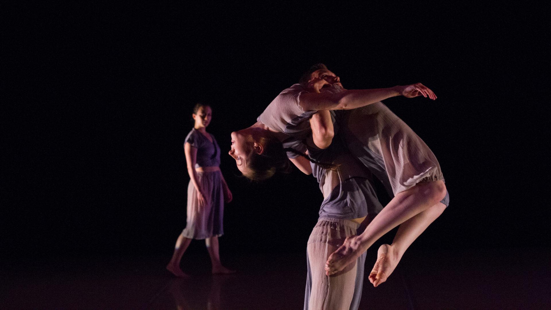 caitlin+dancers